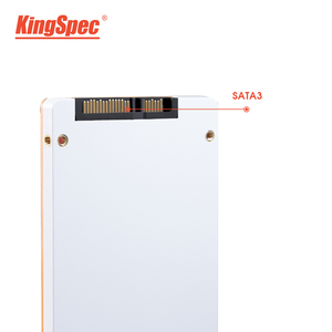 Image 5 - KingSpec SSD 480GB 500Gb Hdd 2.5 SSDสำหรับแล็ปท็อปคอมพิวเตอร์Solid State Hard Disk Disco duro Ssd 500Gb Hdd