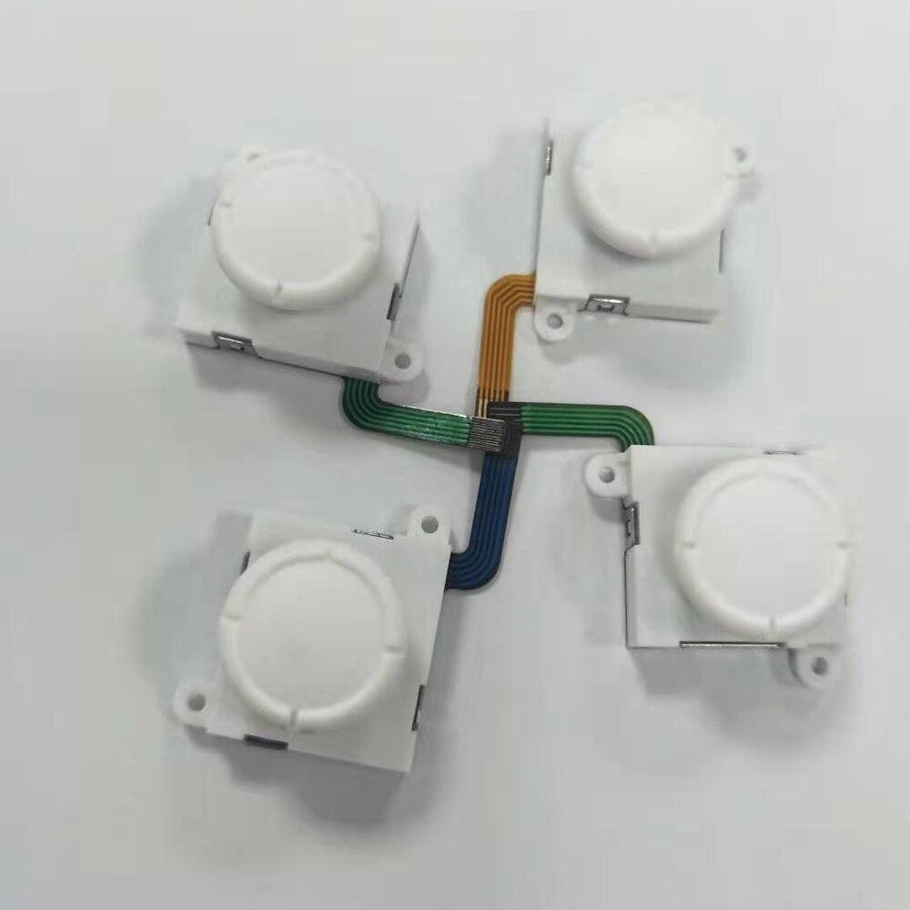 do sensor para nintend interruptor ns alegria