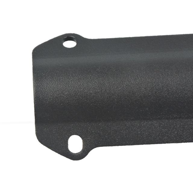 Купить бампер для защиты двигателя мотоцикла декоративный защитный картинки цена