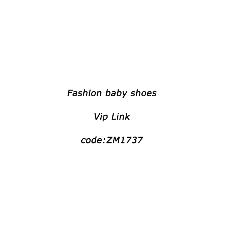1Pair Baby Girl Infant Cute Fashion Shoes Peas Shoes Baby PU Leather Baby Shoes Soft Bottom Toddler Shoes