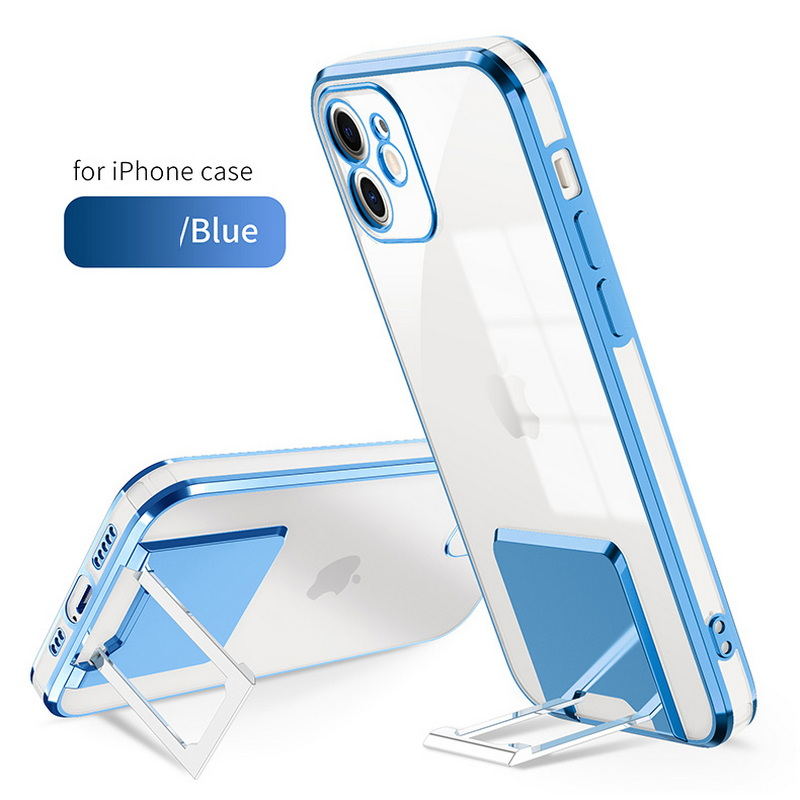 Revolutionary Trolley Design iPhone Case