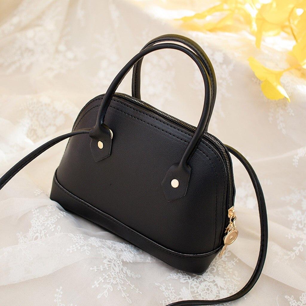 &40 Women Handbag Shell Clutch Shoulder Bag Letter Purse Mobile Phone Messenger Crossbody Bags For Women Sac A Main Femme