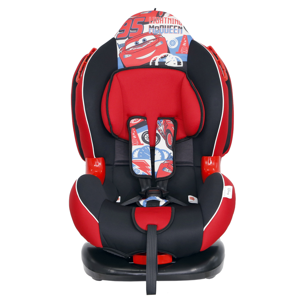 Child Car Safety Seats Siger KRES2666 for girls and boys Baby seat Kids Children chair autocradle booster адаптер для автокресла seed papilio maxi cosi car seat adapter black white