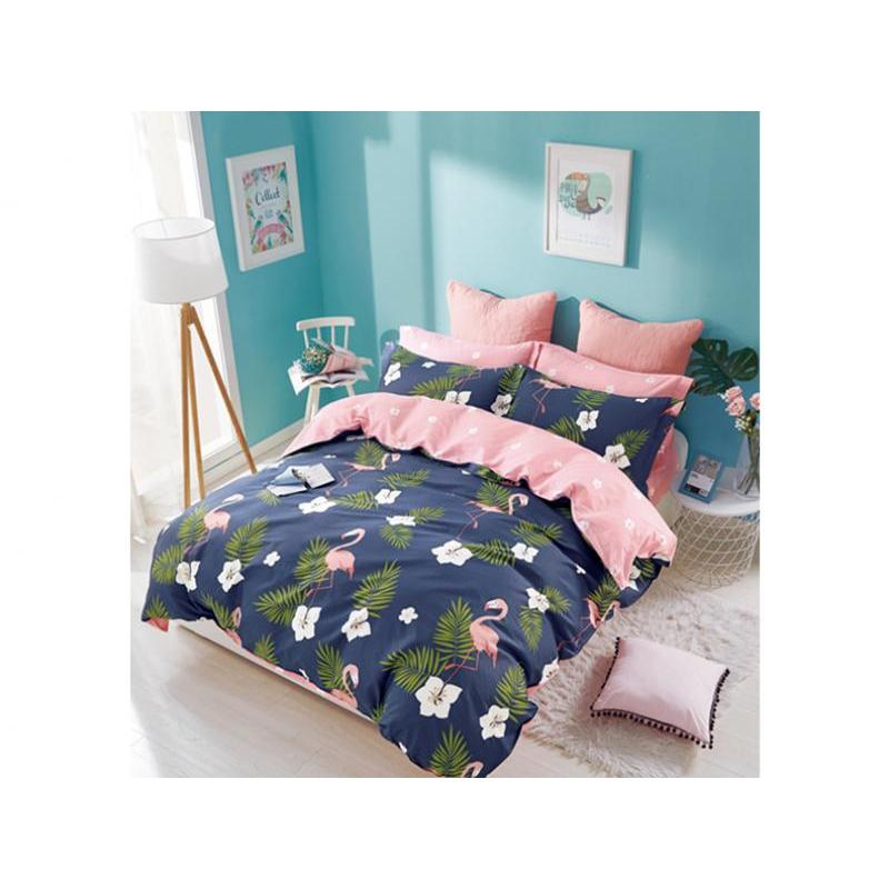 цены Bedding Set double tango, Twill, 563-50