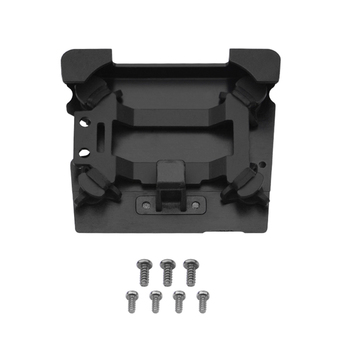Signal Cable Flex Flexible Loop for DJI Mavic Pro Drone Camera Video Transmit Wire Gimbal Mounting Plate Repair Parts Accessory 6