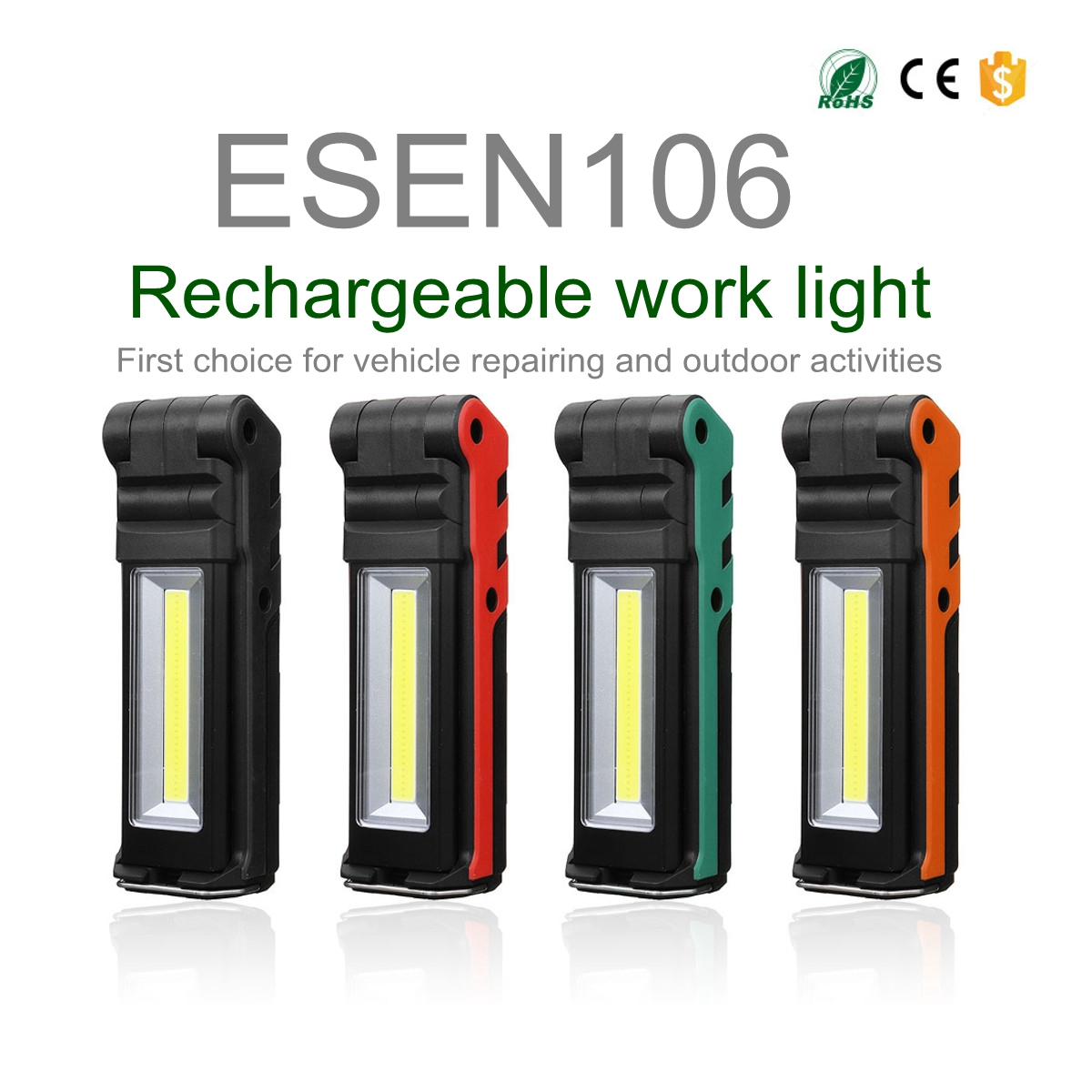 cheapest 10-core XHP110 2 The Most Brightest Led Flashlight Power Bank Function Torch Usb Rechargeable 18650 26650 Battery Zoom Lantern
