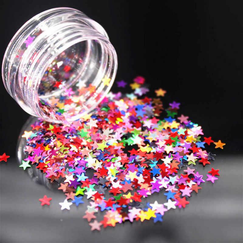 1 個カラースタークラフトおもちゃカラフルな発泡スチロールボールミニ泡ボール装飾ボールクラフト用品卸売