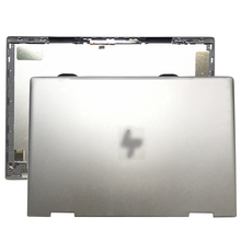 Original NEW Laptop LCD Back Cover For HP ENVY X360 15-BP 15M-BP 15.6