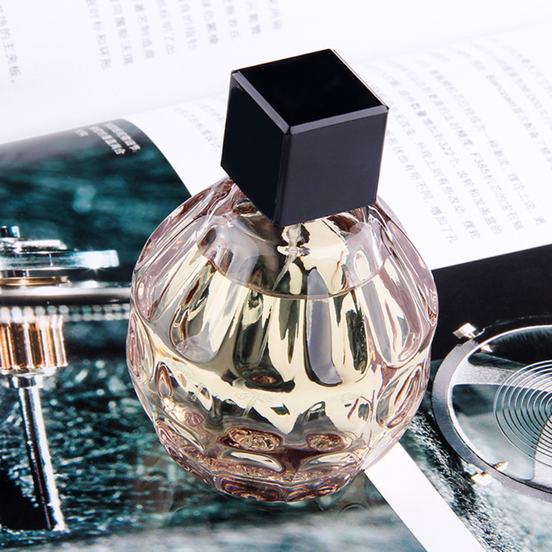 100ML Original Perfume For Women Spray Bottle Sexy Lady Parfum Flower Fruit Perfumes Atomizer Long Lasting DEP Fragrance Female 4