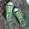 C68-Green
