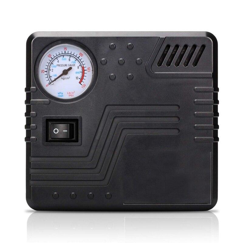 bomba do compressor de ar 150 psi-Te-0D