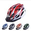 Цельный шлем для верховой езды, велосипедный шлем для мужчин и женщин, мужской шлем, цвет может быть настроен