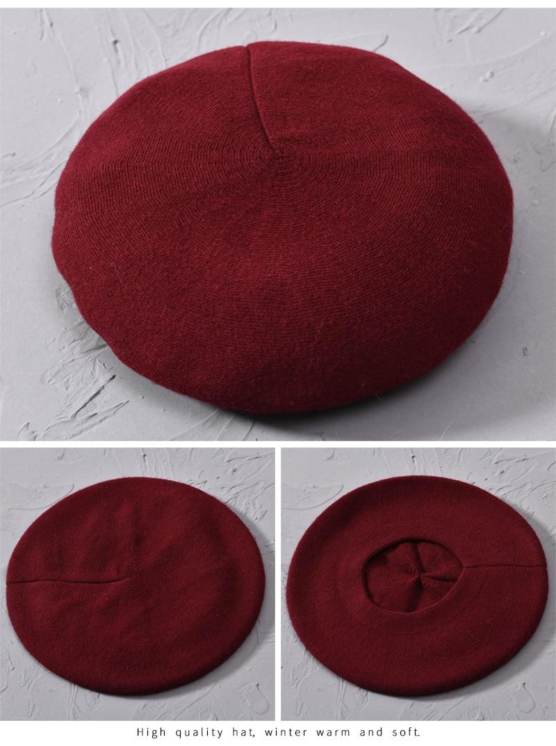 帽子-模特图-3_02