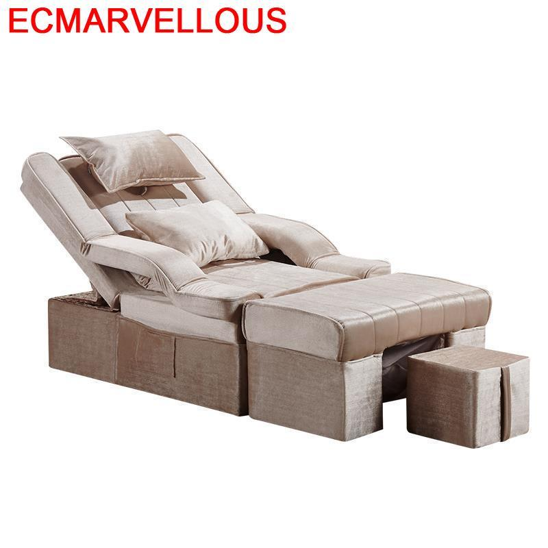 Moderne Meble Do Salonu Para Puff Divano Moderna Copridivano Armut Koltuk Mobilya Set Living Room Mueble De Sala Furniture Sofa in Living Room Sofas from Furniture