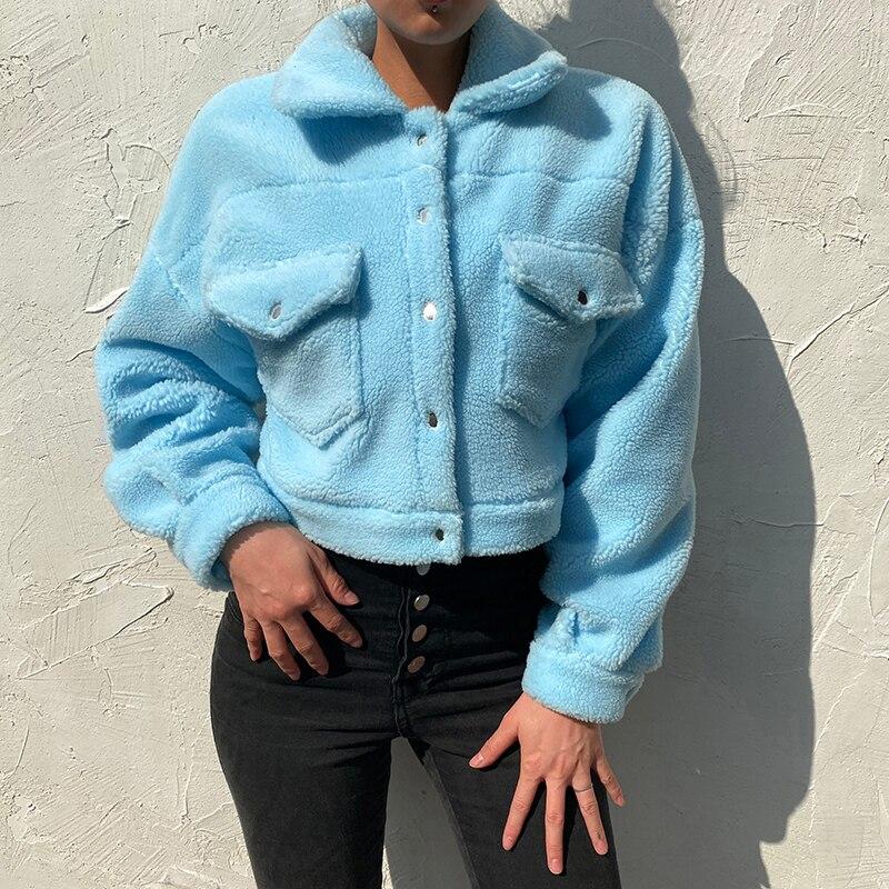 Blue Coat (4)
