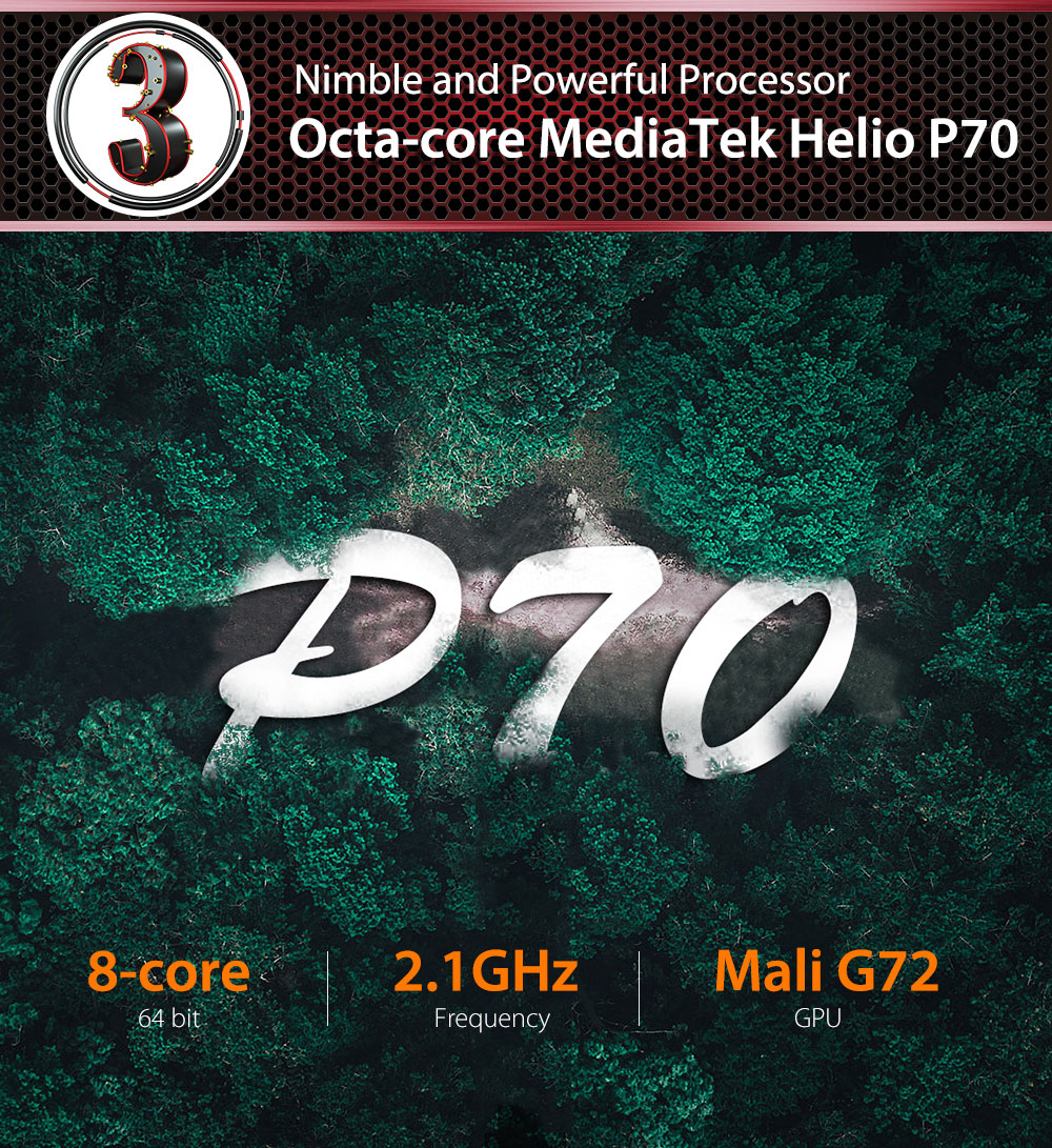 Hecbd39be6b9c49e4b719c28d86fb9f602