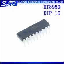 1pcs/lot HT8950 8950 DIP 18 new and original in stock