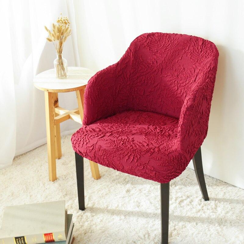 Capa p/ cadeira