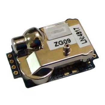ZG09 Carbon Dioxide Sensor Module CO2 Detection Air Quality Module