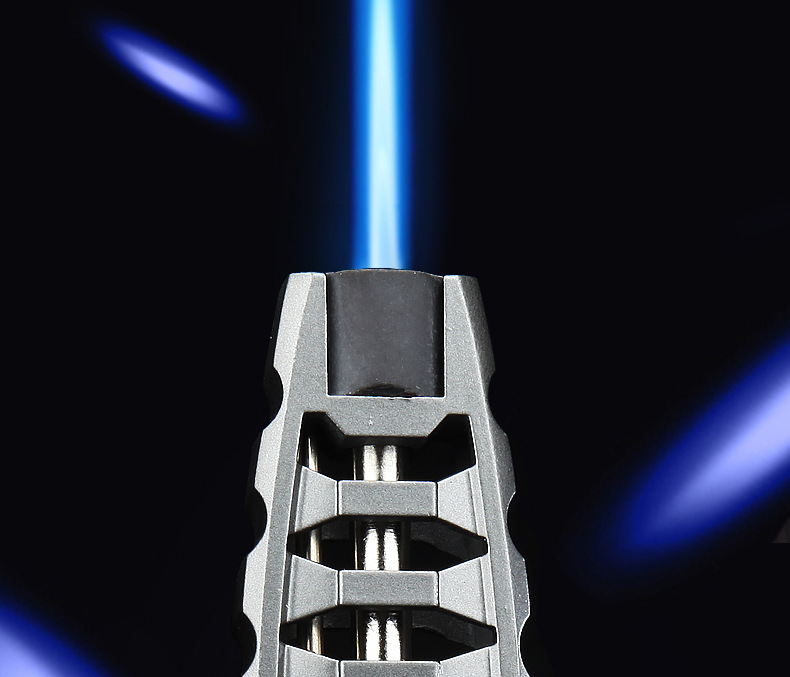 Solar Beam Torch- The Hottest Torch on Earth
