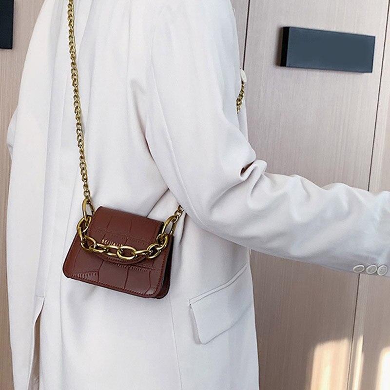 Fashion Handbags (18)