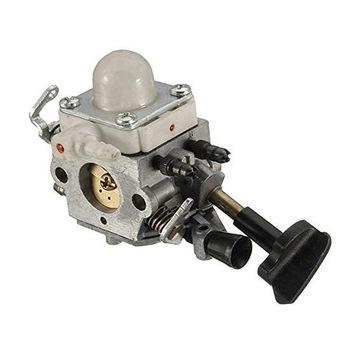 Wymiana części gaźnika narzędzie dla Zama C1M-S260B 42411200615 akcesoria tanie i dobre opinie CN (pochodzenie)