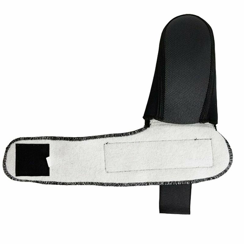 Newly Night Splint Brace Boot For Plantar Fasciitis Walking Foot Sprain Heel Foot Pain FIF66
