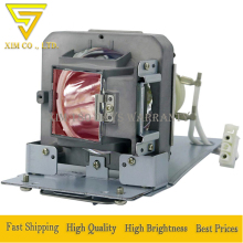 5J.JE905.001/PRM-42-45-LAMP/5811119560-SVV Hight Quality Replacement Projector Lamp with Housing for BENQ MH684 projectors