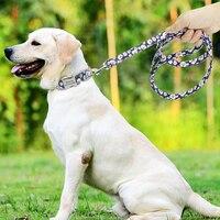 Customized Pet Collar Nylon
