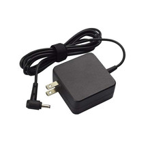 "Ac Charger Compatible with ASUS VivoBook E403 E403S 14"" FHD Laptop Power Supply Adapter Cord(China)"