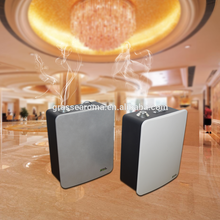 Large Area Aromatherapy Scent Diffuser for Hotel Lobby crearoma best selling air scent systems for small area