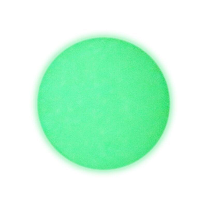 OD 6mm Luminous Terp Pearls Ball Terp Pearl For Quartz Banger Nails Glass Bongs 6