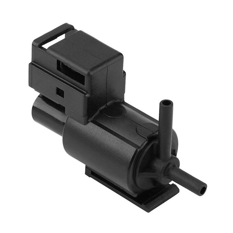 Car Egr Vacuum Solenoid Switch Valve For Mazda 626 Protege Kl0118741 K5t49090