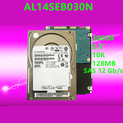 New HDD For Toshiba Brand 300GB 2.5