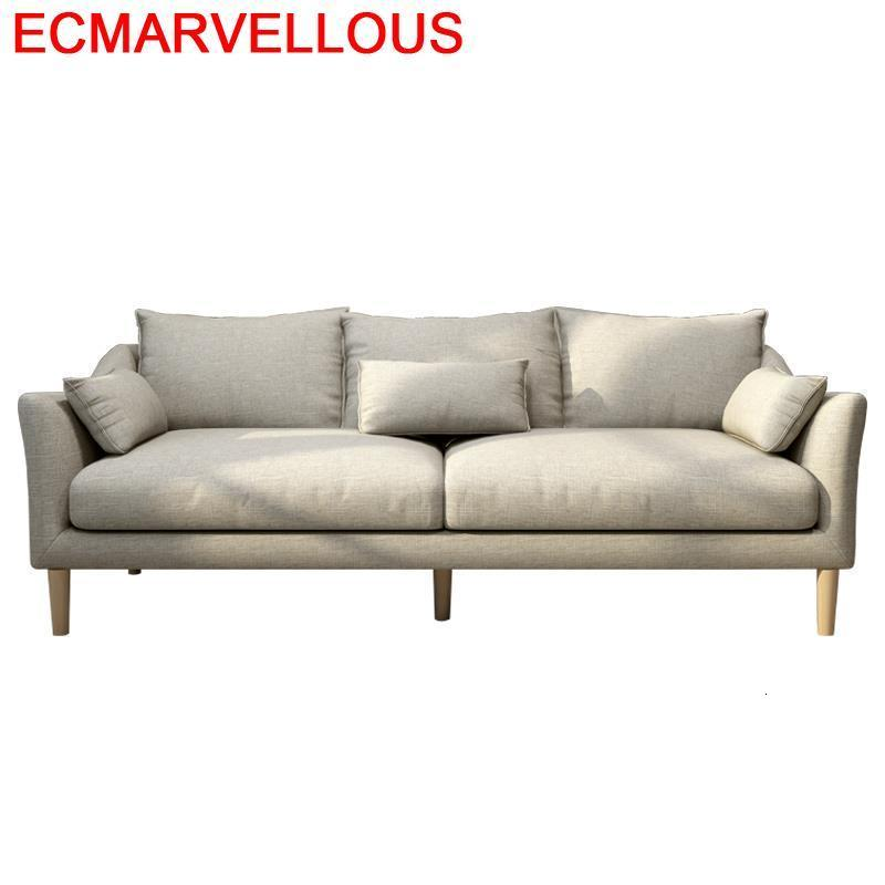 Moderna Divano Para Meuble Maison Home Kanepe Koltuk Takimi Couche For Mobilya Set Living Room Furniture Mueble De Sala Sofa