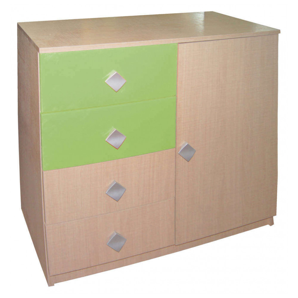 Furniture Children Childrens Dressers ROST 776363