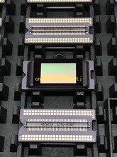 Nowy oryginalny 1191 403BT 1191 403 1191403BT 234 0 żarówka jak układ DMD 119 nowy chip CCD dla Mini projektor