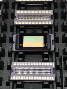 Image 1 - Nuovo originale 1191 403BT 1191 403 1191403BT 234 0 proiettore DMD chip 119 nuovo CHIP CCD per Mini proiettore