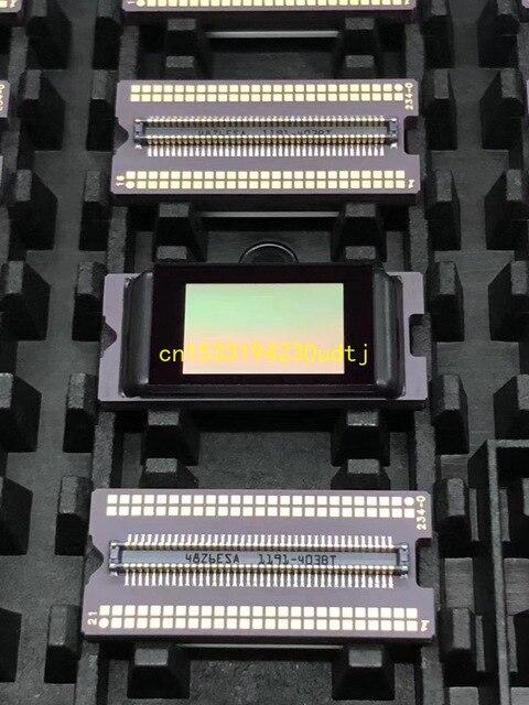 Nuovo originale 1191 403BT 1191 403 1191403BT 234 0 proiettore DMD chip 119 nuovo CHIP CCD per Mini proiettore