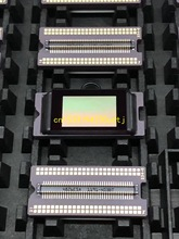 Original novo 1191 403bt 1191 403 1191403bt 234 0 projetor chip dmd 119 novo ccd para mini projetor