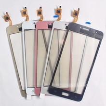 10 pz/lotto per Samsung Galaxy j2 Prime SM G532F G532 G532G G532M Touch Screen sensore Display digitalizzatore sostituzione vetro