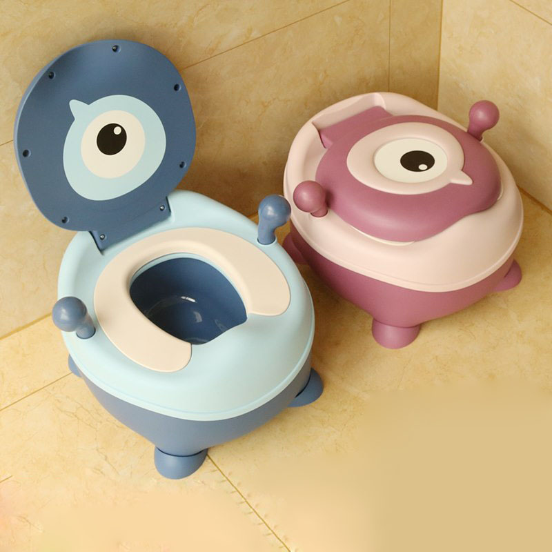 New Arrival Cute Baby Potty Toilet New Baby Products Of All Types For Kids Potty Chair