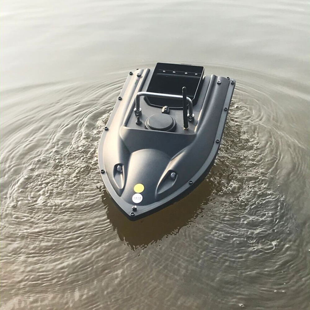 tekne kargo ile RC