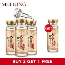 MEIKING Collaxyl Collagen Face Serum Essence Moisturizing Anti Wrinkle Anti-Allergy Lift Skin Care Cream whitening
