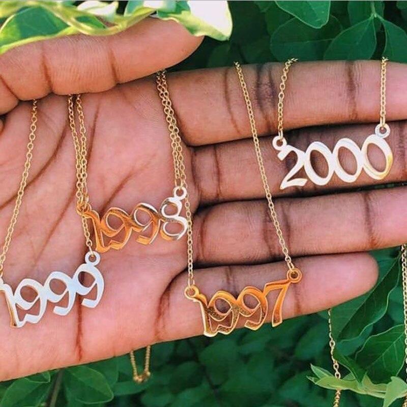 2019 Coliier Femme 2000 2001 2002 2003 2004 2005 2006 2007 2008 2009 2010 2011 2012 2013 2014 2015 2016 2017 2018 год Цепочки и ожерелья