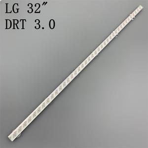 Image 5 - LED TV strip compatible for 32LB561V 32LB550B LG Innotek DRT 3.0 32 A B 6916l 2223A 6916l 2224A 6916L 1974A 1975A 1703A 1704A