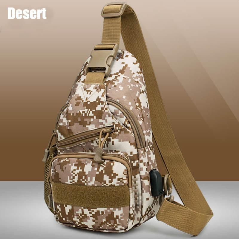 Мужская маленькая нагрудная сумка на лямках для путешествий, пеших прогулок, через плечо, рюкзак через плечо, Мужская Холщовая Сумка