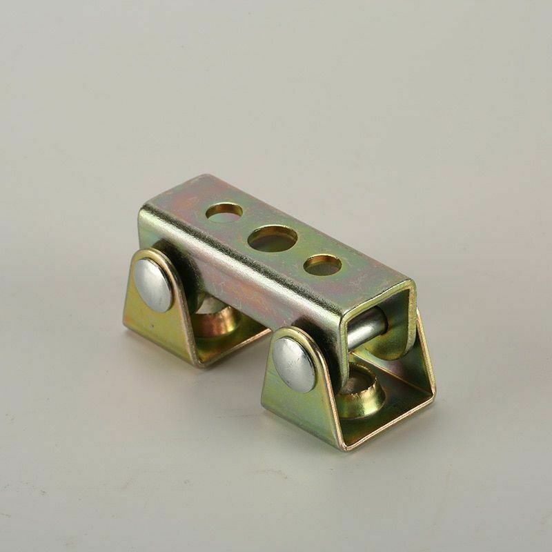 1pc Magnetic Welding V Clamp Adjustable Strong Manual V Pads Household Working Welding Hand Tool Parts Fixture Holder Strong