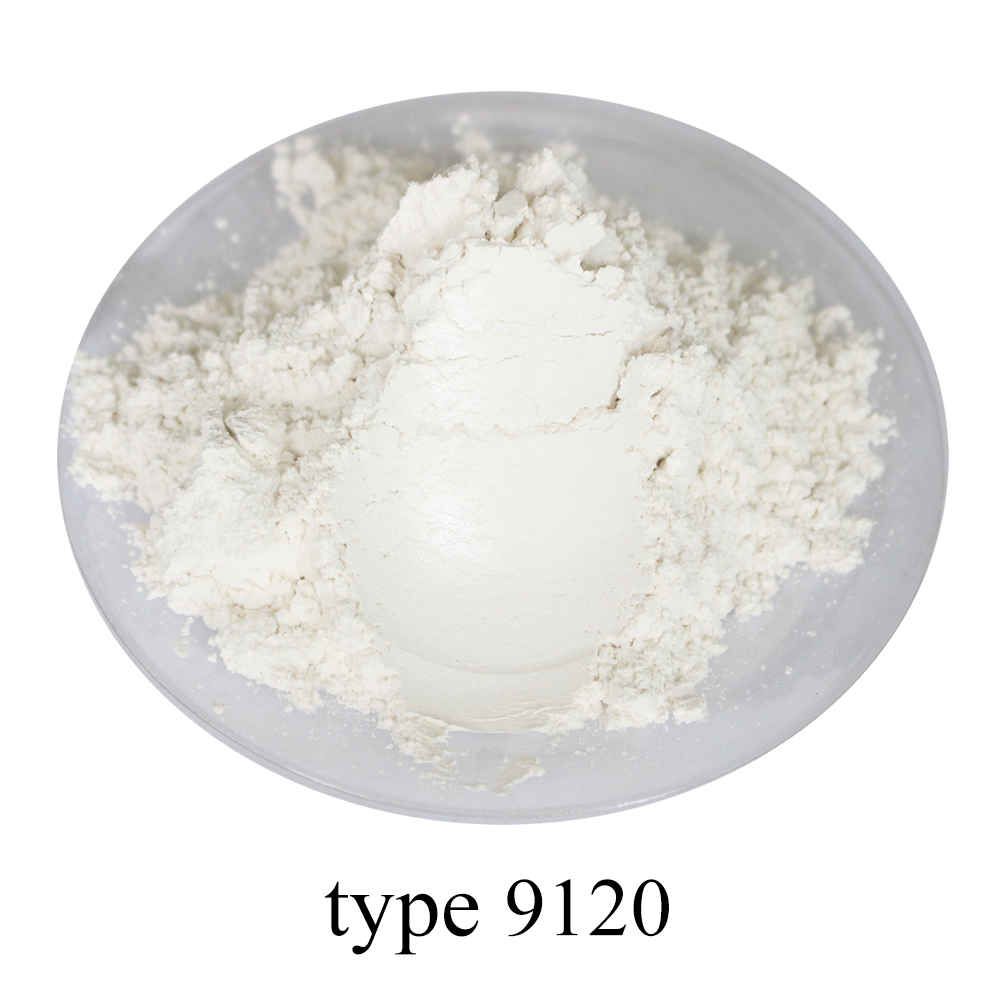Pearl Powder Coating Mineral Mica Dust DIY Dye Colorant 50g Type 9120 For Soap Eye Shadow Cars Art Crafts Acrylic Paint Pigment
