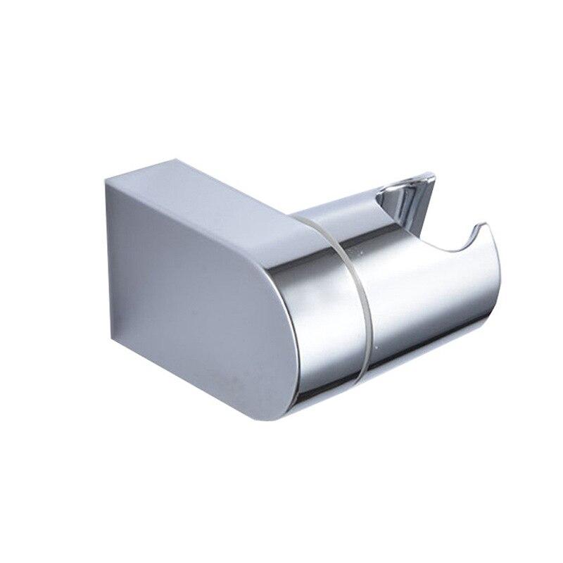 1 шт. Регулируемый ручной держатель для душа из АБС-пластика